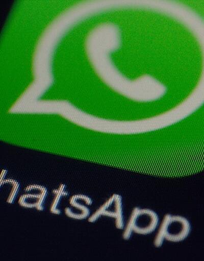 WhatsApp Android'e karanlık mod geldi! İşte adım adım yapmanız gerekenler