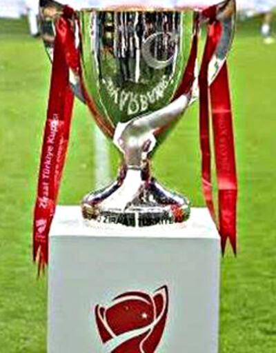 Göztepe Antalyaspor Türkiye Kupası maçı ne zaman, saat kaçta, hangi kanalda?