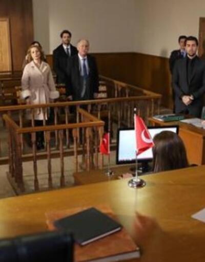 Afili Aşk CANLI İZLE: Afili Aşk 30. bölüm: Kerem ve Ayşe boşanacak mı?