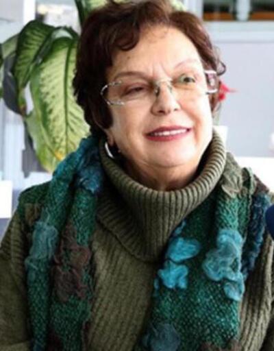 Selda Alkor: Türk sinemasının bugünkü seviyeye ulaşmasında Yeşilçam'ın rolü büyük