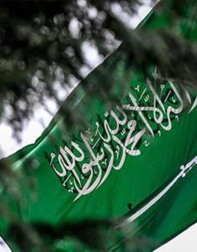 Suudi Arabistan'dan İran'a mesaj: Görüşmeye hazırız