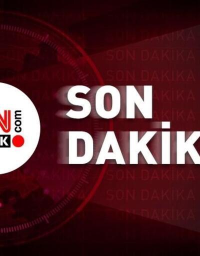 Son dakika... Ankara'da 4,5 büyüklüğünde deprem