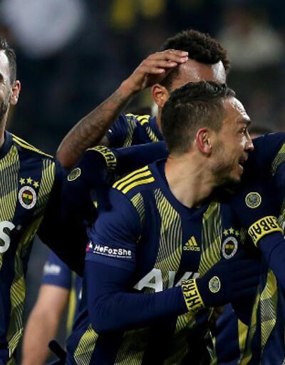 Adil Rami Antalya'da yeniden doğdu