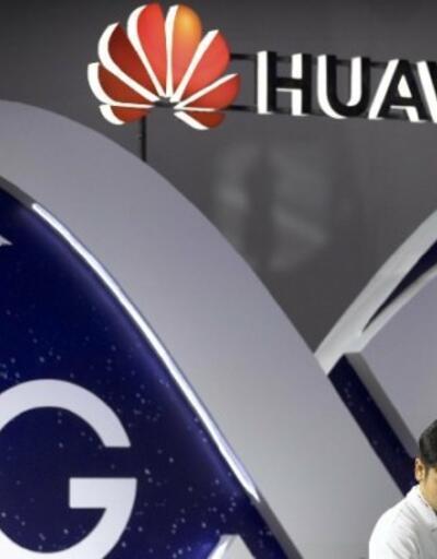 Huawei ve Avrupa Birliği çoğunlukla anlaştı