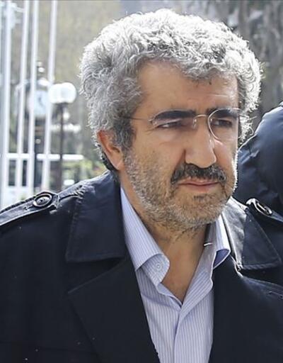 Eski ÖSYM Başkanı Ali Demir'in yargılanmasına 20 Mart'ta başlanacak