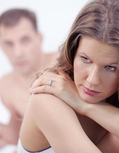 Kadınlarda kısırlığın 7 belirtisi
