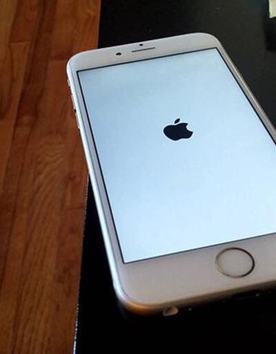 Apple bu iPhone modellerinin fişini çekti!