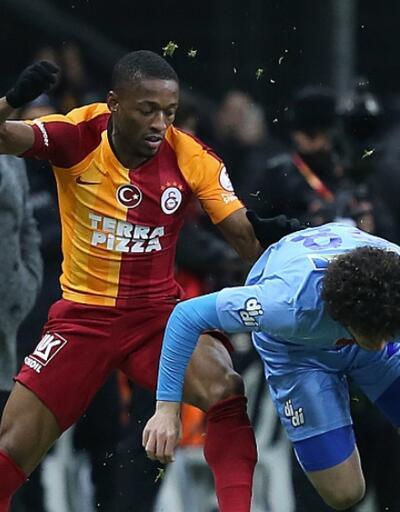 Galatasaray Rizespor CANLI