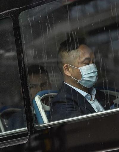 Japonya ve Sinapur'da koronavirüs vakaları görüldü