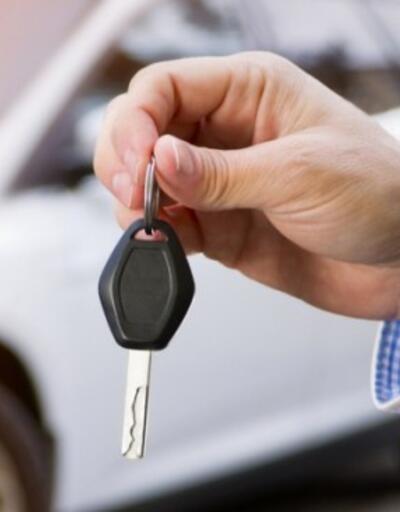 2. el piyasasında sıfır otomobil alıp satıyorlar