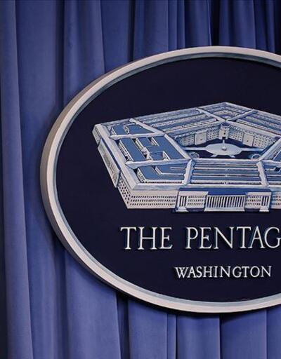 İran'ın füze saldırıları sonucu 34 ABD askeri beyin travması geçirdi