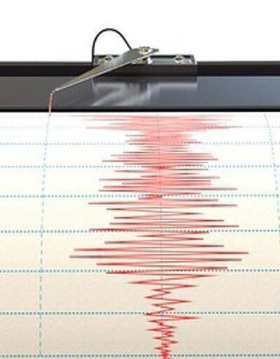 3 validen deprem açıklaması