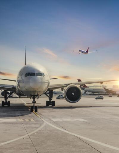 Elazığ uçak biletleri: Ankara, İzmir, İstanbul Elazığ uçak bileti sorgulama