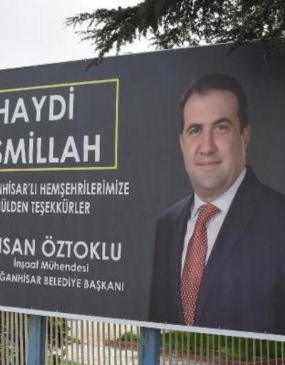 Belediye Başkanını öldüren sanığa, ağırlaştırılmış müebbet istemi