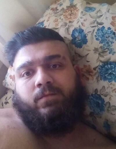 Annesini öldürüp, intihar eden Metehan tedaviyi reddetmiş
