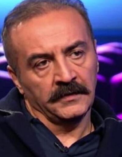 Yılmaz Erdoğan ekibiyle harekete geçti