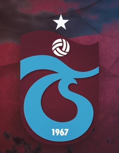 Trabzonspor'dan Fenerbahçe'nin açıklamasına tepki