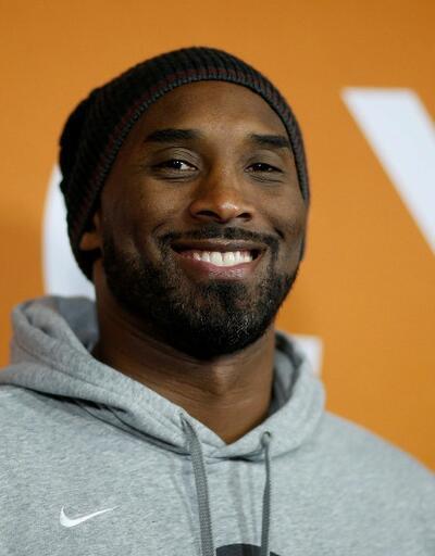 Kobe Bryant'ın hayatını kaybettiği iddia edildi