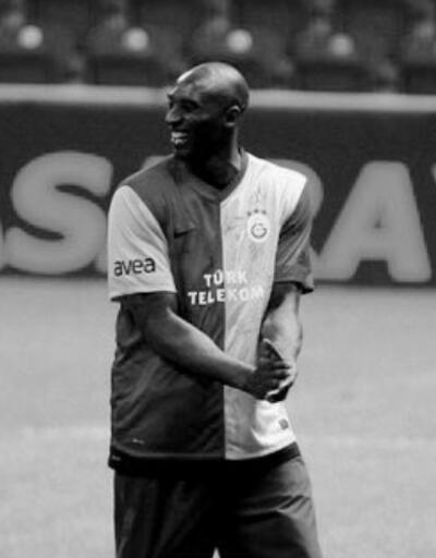 Galatasaray'dan Kobe Bryant paylaşımı