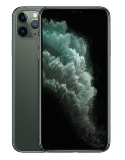 En iyi fotoğraf çeken telefonlar hangileri?