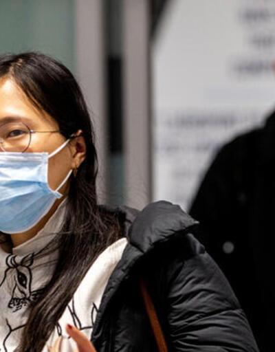 Acil bir durumda coronavirüs şüphelileri hangi hastanelere yönlendirilecek? İşte o 25 hastane...