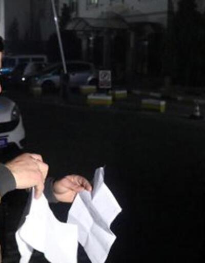 İkiz bebeklerin ölümü sonrası soruşturma başlatıldı