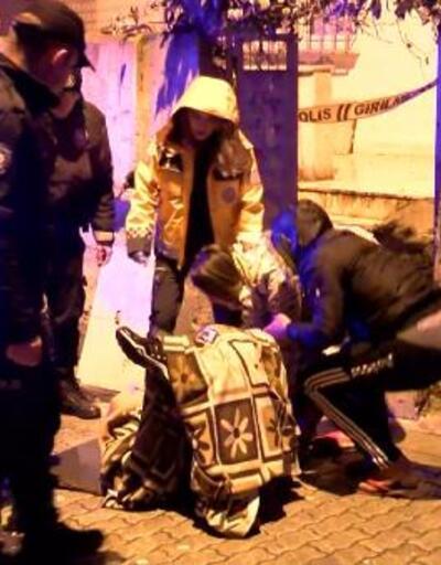 Komşu iki grup arasında bıçaklı kavga: 3 yaralı