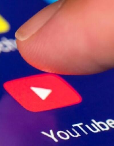 En çok aboneye sahip Türk YouTube kanalları