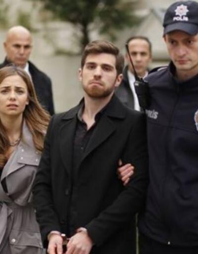 Zalim İstanbul 28. bölüm full izle: Zalim İstanbul son bölümün tamamı