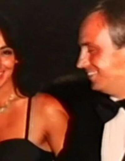 36 yıllık evlilik bitiyor... Melek Baykal boşanıyor!