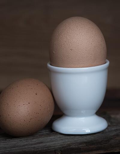 Günde bir yumurta kalp hastalığı riskini artırıyor mu?