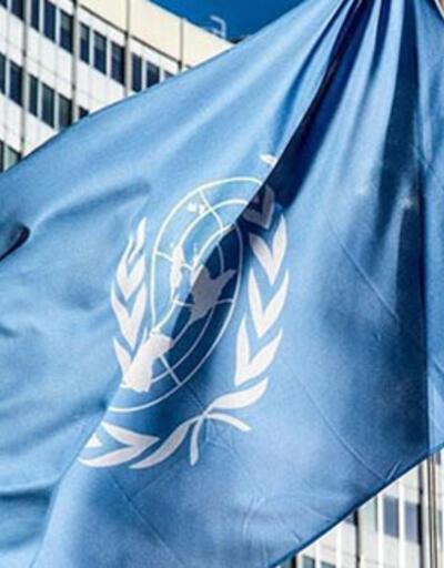 """BM'den """"Hafter'e bağlı güçlerden hesap sorulsun"""" çağrısı"""