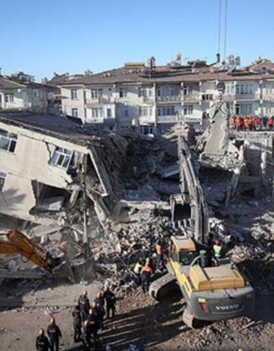 Meteroloji'den deprem bölgesi için kritik uyarı!