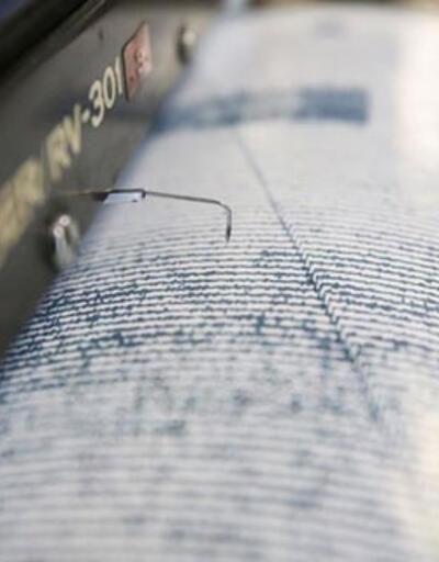 Küba'da 7,7 büyüklüğünde deprem! Tsunami uyarısı verildi