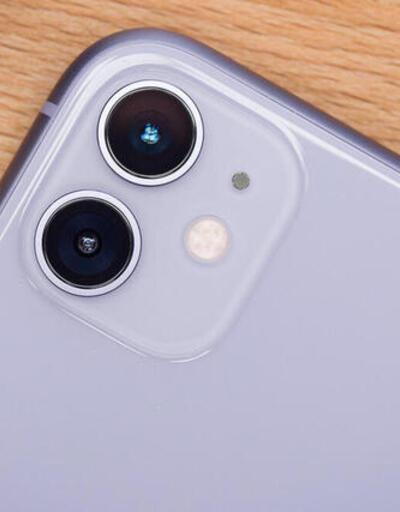 Apple'dan yeni iPhone geliyor! Fiyatı şaşırttı