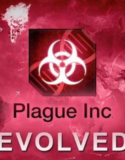 Plague oyununun geliştiricisinden Koronavirüs açıklaması
