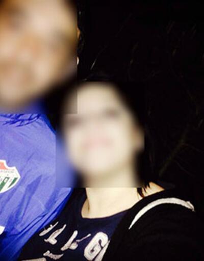 Çocuklarını ölüme terk eden sevgililerin cezası belli oldu