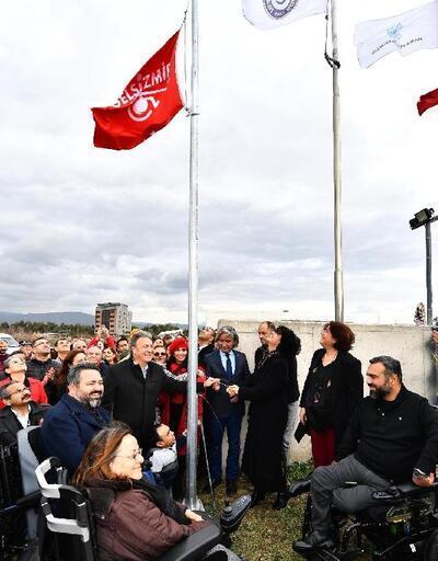 Yeşilova Höyüğü'ne kırmızı bayrak çekildi