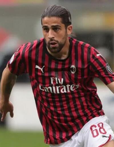 Ricardo Rodriguez transfer için yola çıktı