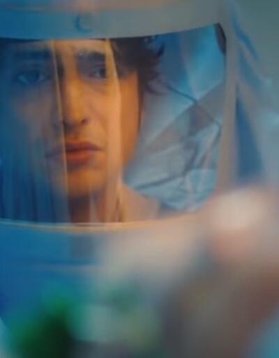 Mucize Doktor 21. bölüm fragmanı: Yeni bölümde Ferman kurtuluyor!