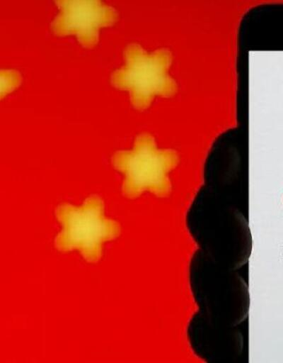 Huawei Çin akıllı telefon pazarının lideri oldu