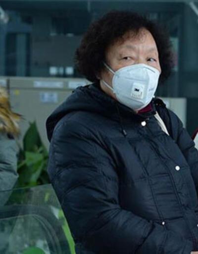Çin, korona virüsünden ölenlerin gömülmesini yasakladı