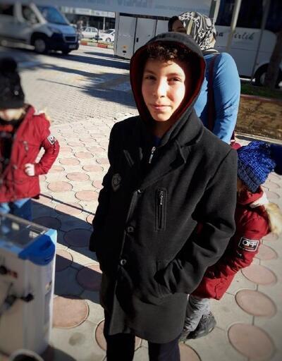 Ahmet'in kumbarasında biriktirdiği para depremzedelere yardım oldu