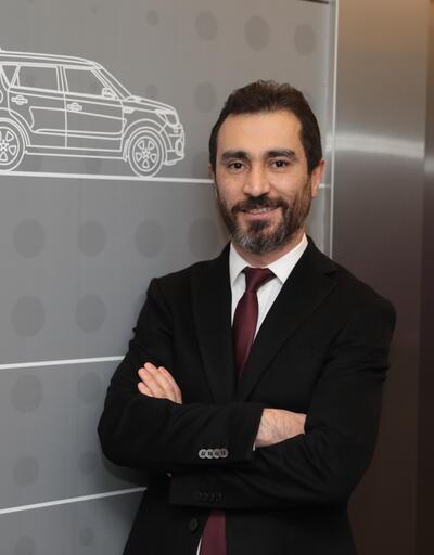 2019'un son üç ayında 2.5 milyon 2.el araç satıldı
