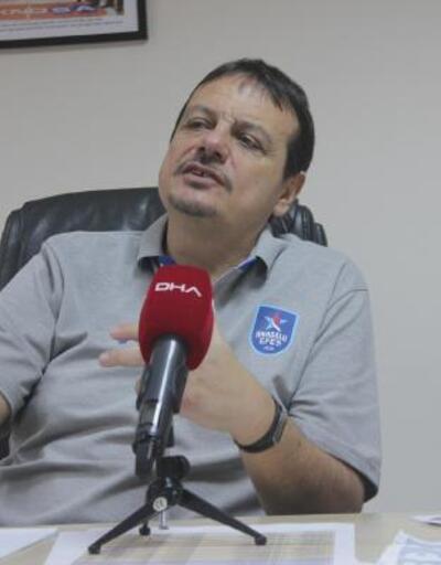 'Larkin Hırvatistan yerine Türkiye'yi seçti'