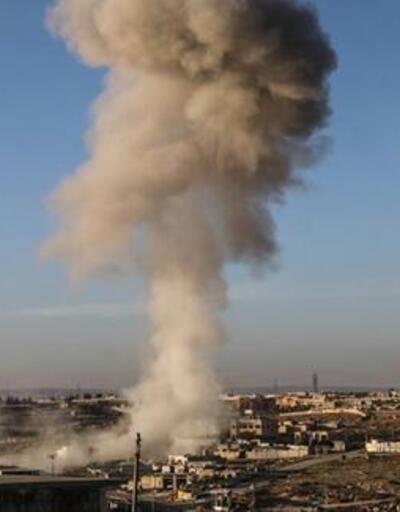 İdlib'te neler oluyor? Son dakika İdlib haberleri: 6 şehit!