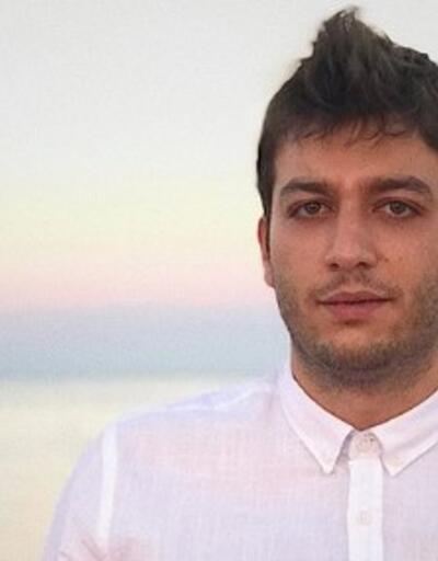 Cenan Adıgüzel kimdir? ÇGHB oyuncusundan Bahar Şahin paylaşımı