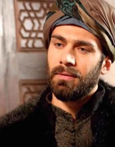 Oyuncu Adnan Koç'a 16 yıl 8 ay hapis cezası