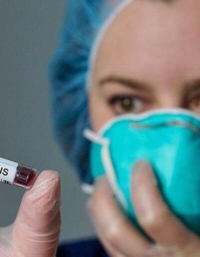 Sağlık Bakanlığı'ndan korona virüsten korunma broşürü
