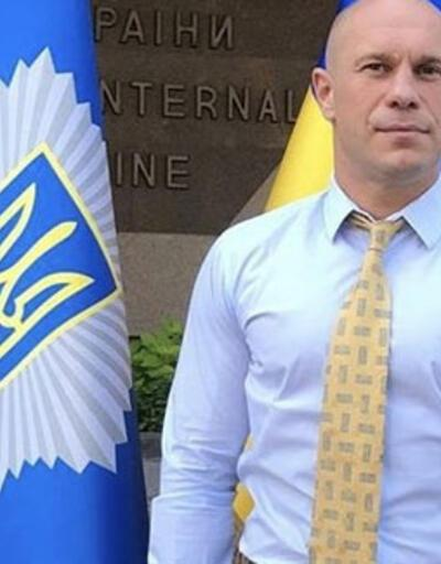 """Ukraynalı vekilden skandal öneri! """"Faturalarını ödeyemeyen organlarını satsın"""""""
